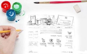 Советы по улучшению дизайна сайта