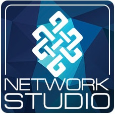 Network studio