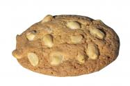 Американо с арахисом